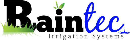 Rain Tec Irrigation Systems College Station TX